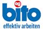 Logo Bitu