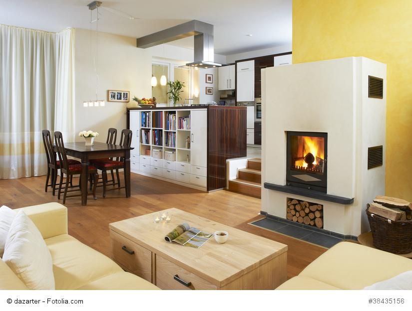 raumgestaltung ideen tipps anregungen zur gestaltung. Black Bedroom Furniture Sets. Home Design Ideas
