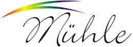 Malerfirma Mühle | malerei-ausbau-gestaltung | Panketal